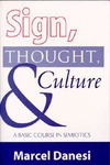 1998 sign thought and culture cvr