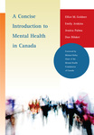 2011 a concise introduction to mental health in canada lores cvr
