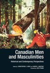2012 canadian men and masculinities cvr