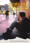 2005 crime and deviance in canada cvr