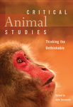 2014 critical animal studies cvr