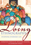 2005 doing ethnography cvr