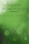 2012 linguistic anthropology cvr