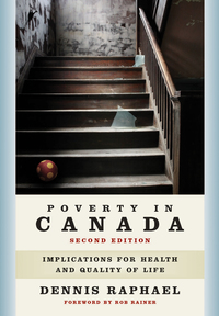2011 poverty in canada cvr