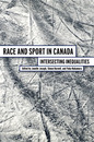 2012 race and sport in canada cvr