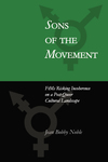 2006 sons of the movement cvr