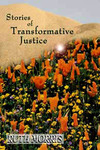2000 stories of transformative justice cvr