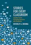2015 stories for every classroom cvr