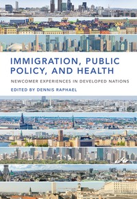 2016 immigration public policy and health cvr