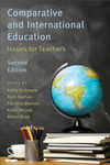 2017 comparative and international education 2e cvr