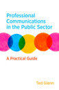 2014 professional communications cvr