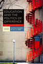2013 education and the politics of difference 2e cvr